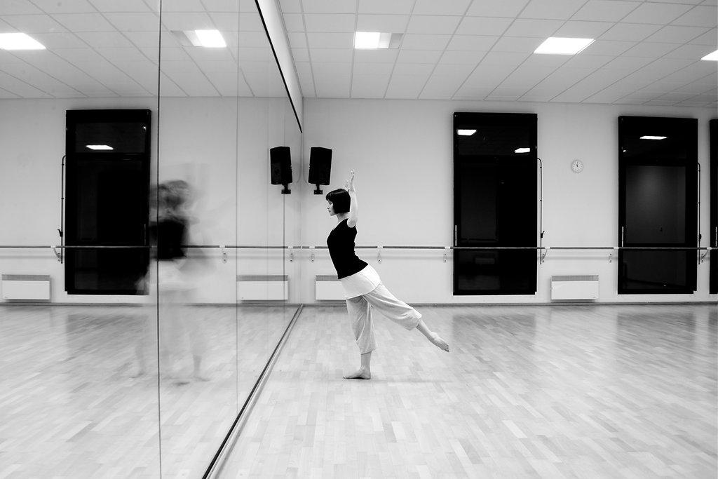 danse-w.jpg